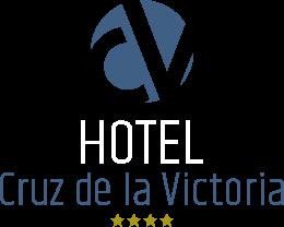 Logo-Cruz-de-la-Victoria-Vert
